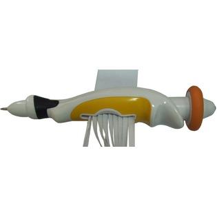 Купить Ручка-шредер UI-866