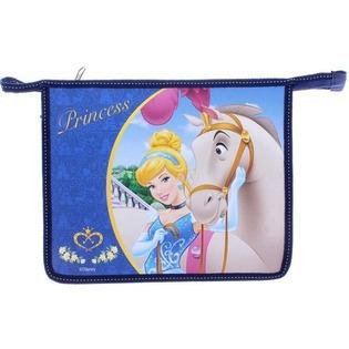 Купить Папка для тетрадей Disney «Принцессы» 22594