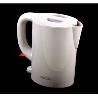 Купить Чайник Smile WK5105