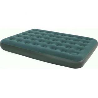 Купить Кровать надувная со встроенным ножным насосом Relax Double