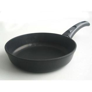 Купить Сковорода со съемной ручкой НЕВА-МЕТАЛЛ 742