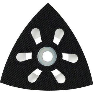 Купить Подошва шлифовальная Bosch AVI 93 G