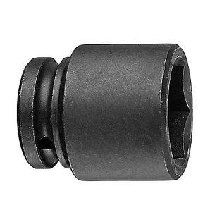 Купить Головка торцевая Bosch 1608556015