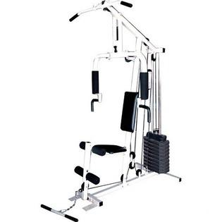 Купить Тренажер силовой Brumer Gym1 IRHGO1H1