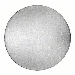 Купить Губка полировальная для эксцентриковых шлифмашин Bosch 3608613000