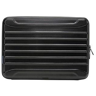 Купить Чехол для ноутбука Dicom CR11 mat