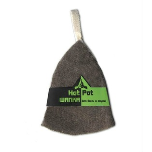 Купить Шапка Hot Pot «Комби»