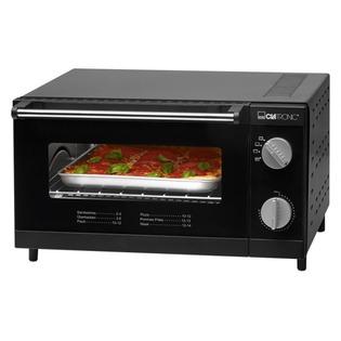 Купить Мини-печь Clatronic MPO 3464