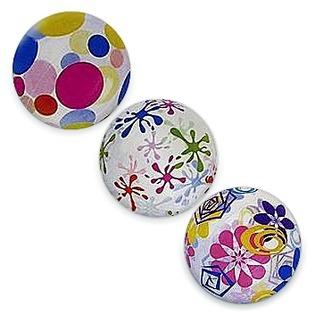 Купить Мяч надувной Bestway 31001. В ассортименте