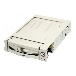 Купить Внешний корпус для HDD AgeStar SR3P(S)-1F