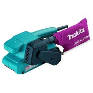 Купить Машина шлифовальная ленточная Makita 9911K