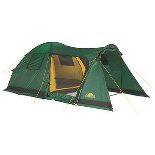 Купить Палатка Alexika Grand Tower 4