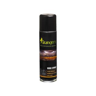 Купить Воск-спрей GRANGERS Wax Spray