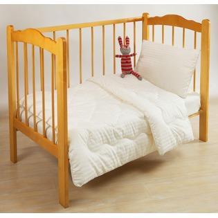 Купить Одеяло детское Primavelle Fani