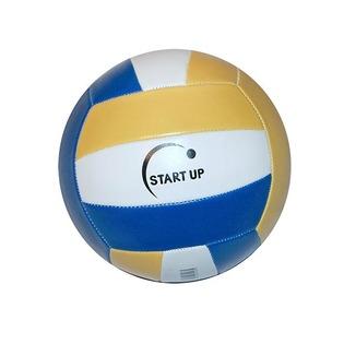Купить Мяч волейбольный Start Up E5111 для отдыха