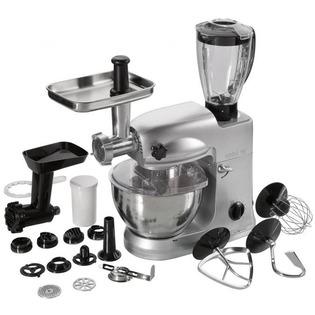 Купить Кухонный комбайн Clatronic КМ 3350
