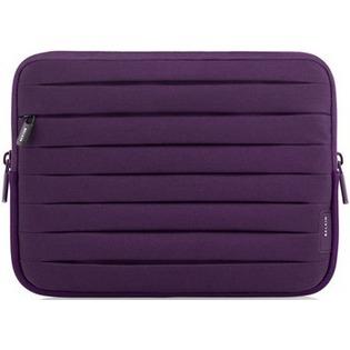 Купить Чехол для ноутбуков Belkin F8N372CW128