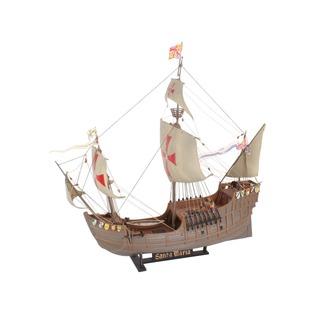 Купить Сборная модель корабля Revell «Santa Maria»
