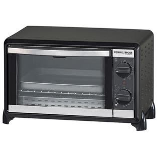 Купить Мини-печь Rommelsbacher BG 950