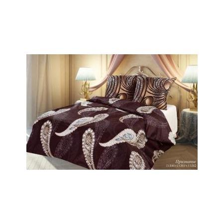 Купить Комплект постельного белья Романтика Признание.2-спальный