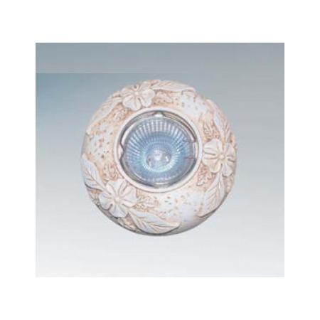 Купить Светильник встраиваемый Lightstar Fenicia CR
