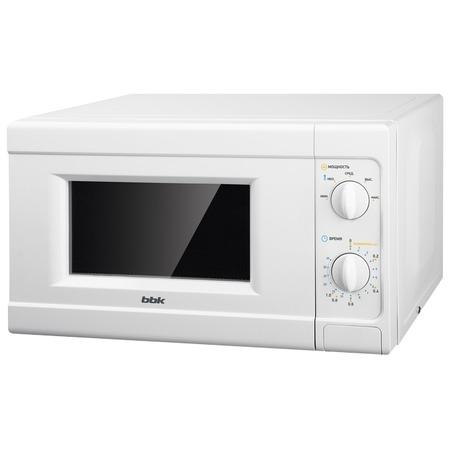 Купить Микроволновая печь BBK 20MWS-705M/W/RU