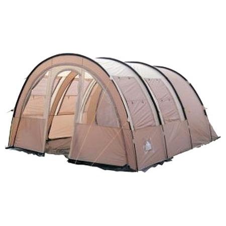 Купить Палатка Trek Planet Vario 5