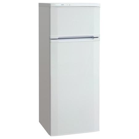 Купить Холодильник NORD NRT 271 032