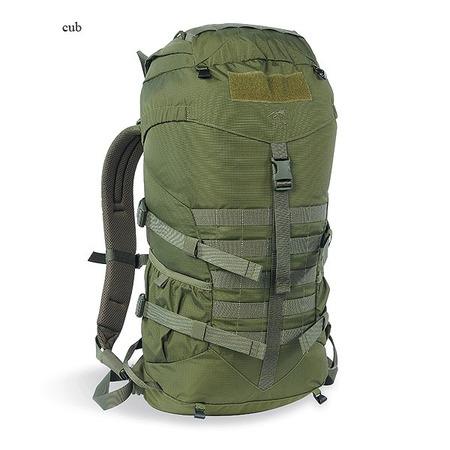 Купить Рюкзак туристический Tasmanian Tiger Trooper Light Pack 22