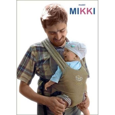 Купить Кенгуру LITTLE PEOPLE «Микки»