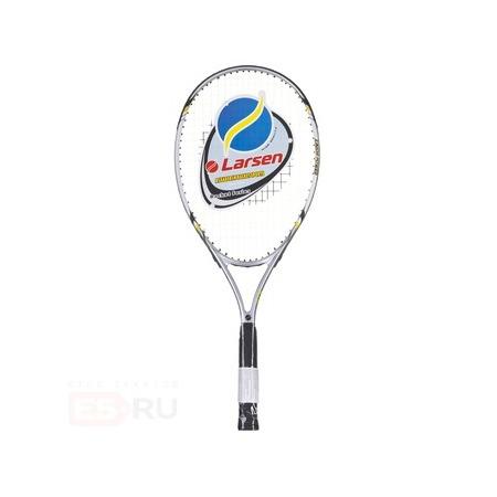 Купить Ракетка для большого тенниса Larsen JR510