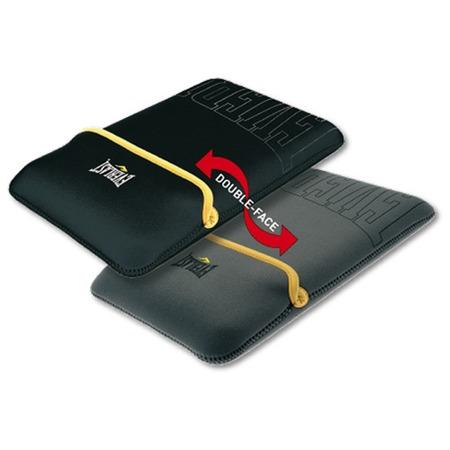 Купить Чехол защитный Cellular Line Everlast для нетбука и DVD плеера