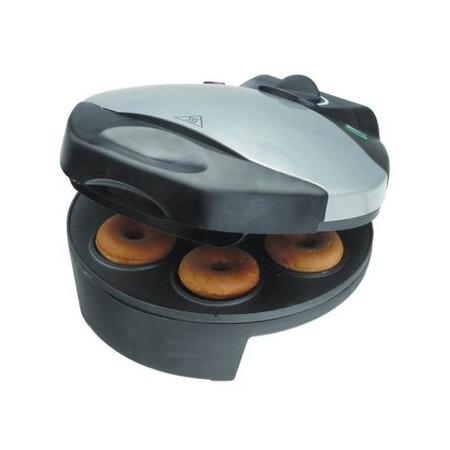Купить Пончик-мейкер Smile WM 3606
