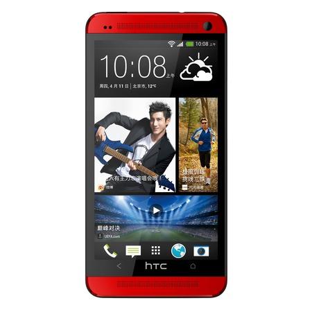 Купить Смартфон HTC One 32Gb