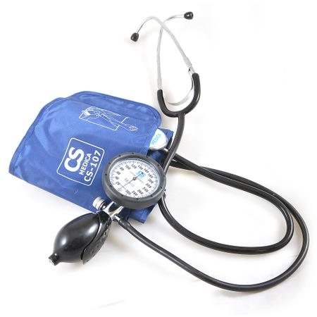 Купить Тонометр механический CS Medica CS-107