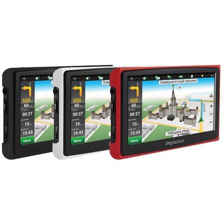 Купить Навигатор Prology iMAP-4300