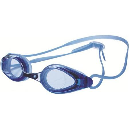 Купить Очки для плавания Atemi N300