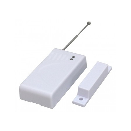 Купить Датчик дверей и окон для карты Powercom ME-PK-623