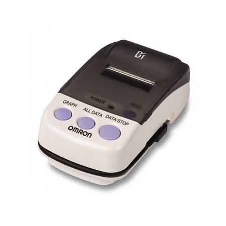 Купить Принтер для тонометров Omron моделей: 637 IT, 705 IT, R7, i-Q142
