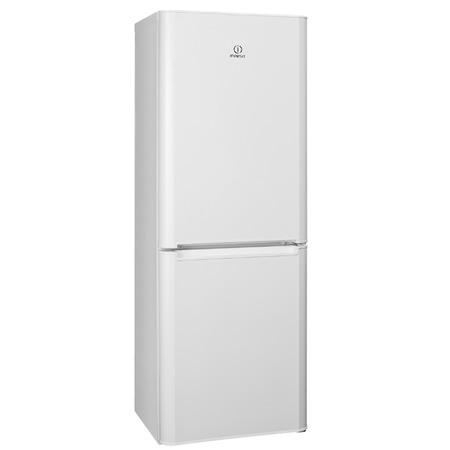 Купить Холодильник Indesit BIA 16
