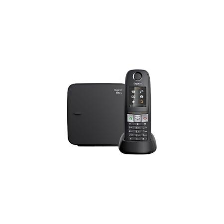 Купить Радиотелефон GIGASET E630A