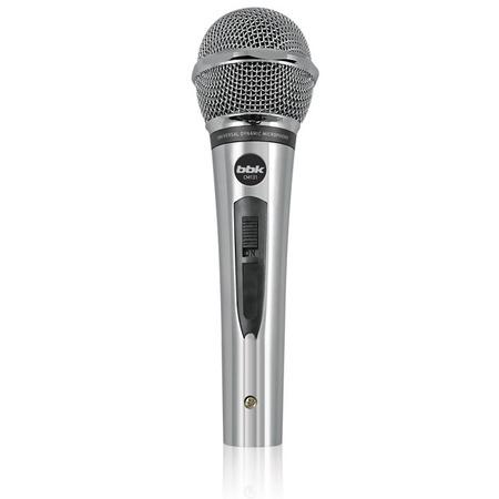Купить Микрофон BBK CM131