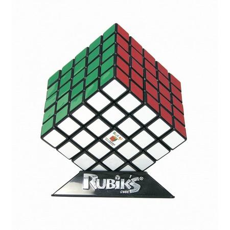 Купить Игра-головоломка Rubiks «Кубик Рубика 5х5»
