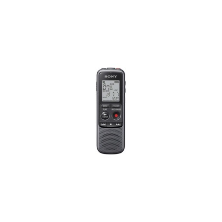 Купить Диктофон SONY ICD-PX232