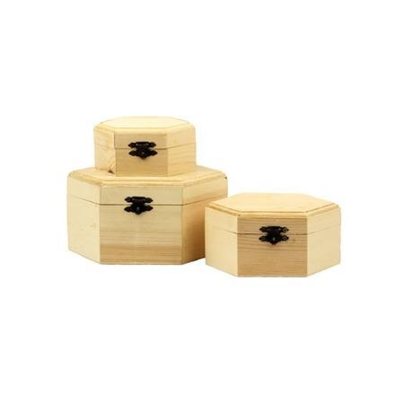 Купить Заготовка деревянная для росписи RTO WB-15
