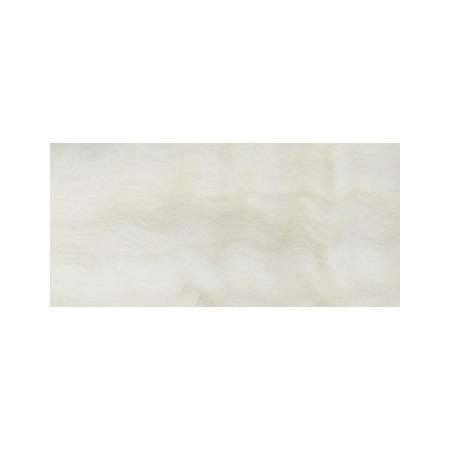Купить Шерсть для валяния Rayher 5360