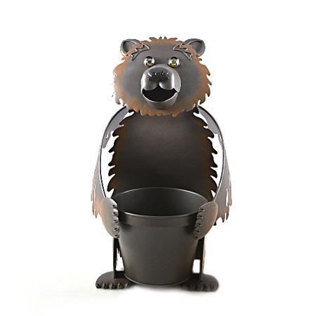 Купить Кашпо Georgetown «Медведица»