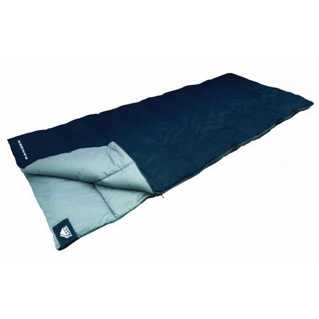 Купить Спальный мешок Trek Planet Ranger