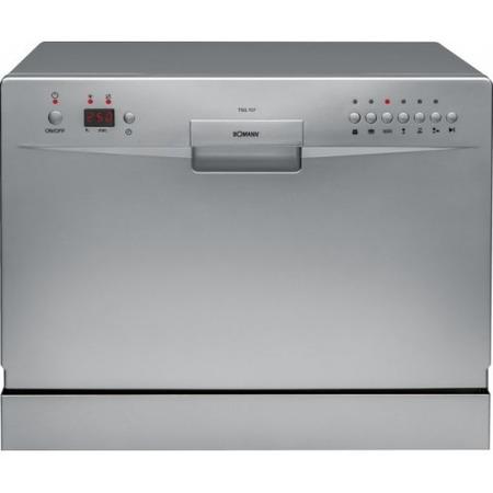 Купить Машина посудомоечная Bomann TSG 707
