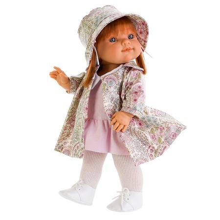 Купить Кукла Munecas Antonio Juan «Долли»